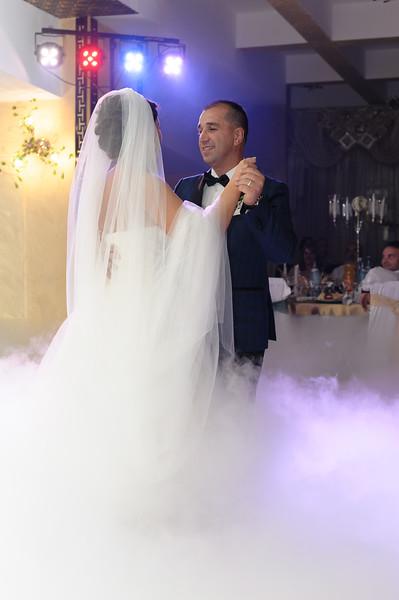 Andreea-foto-18-October-2014-Nunta--LD2_8232Liviu-Dumitru.jpg