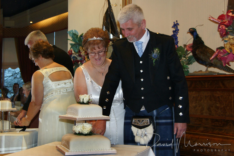 Wedding 011.jpg