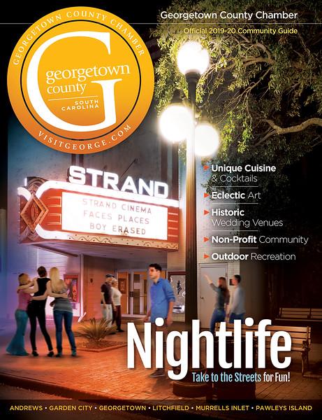 Georgetown NCG 2019 - Cover (9).jpg