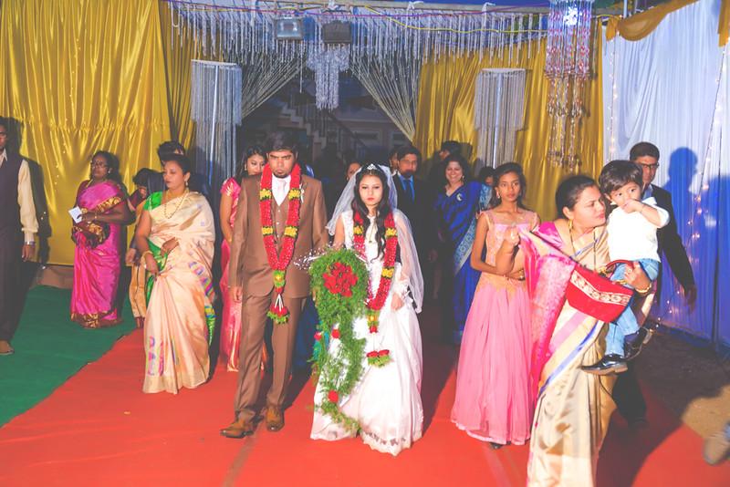 bangalore-candid-wedding-photographer-247.jpg