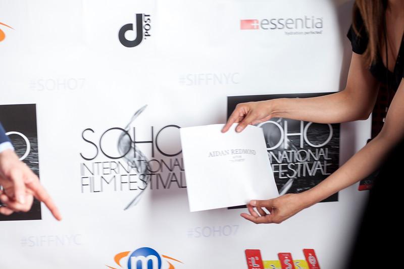 IMG_7831 SoHo Int'l Film Festival.jpg