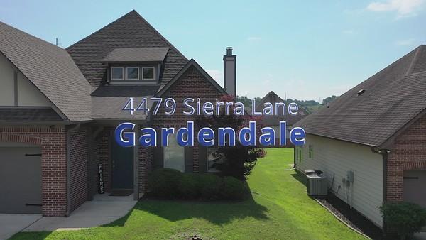 4479 Sierra Ln, Gardendale