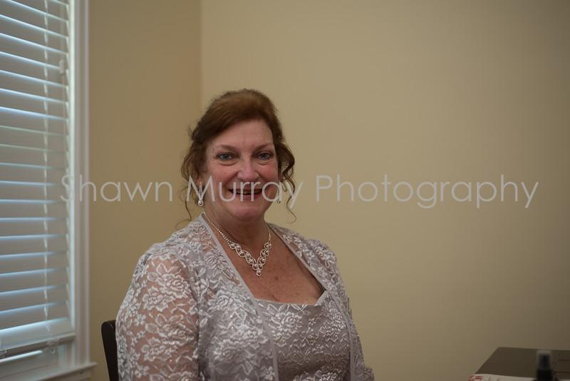 0415_Megan-Tony-Wedding_092317.jpg