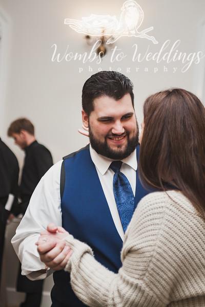 Central FL wedding photographer-3-130.jpg