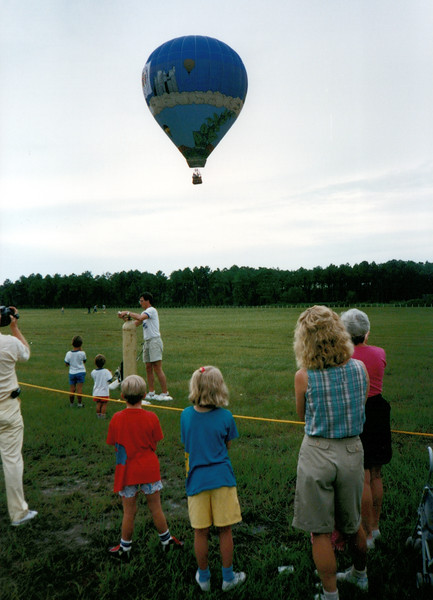 1989_Summer_Kiawah Pirates Cove Balloons_0018_a.jpg