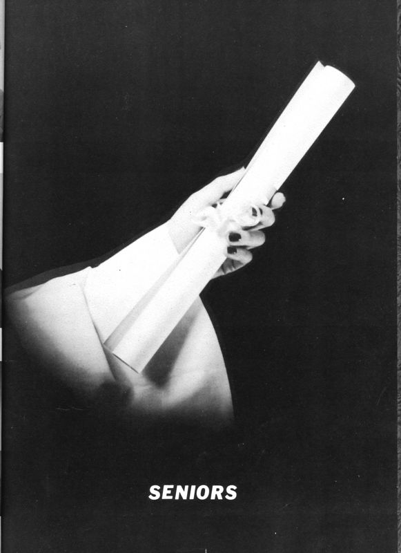 1953-11 copy.jpg