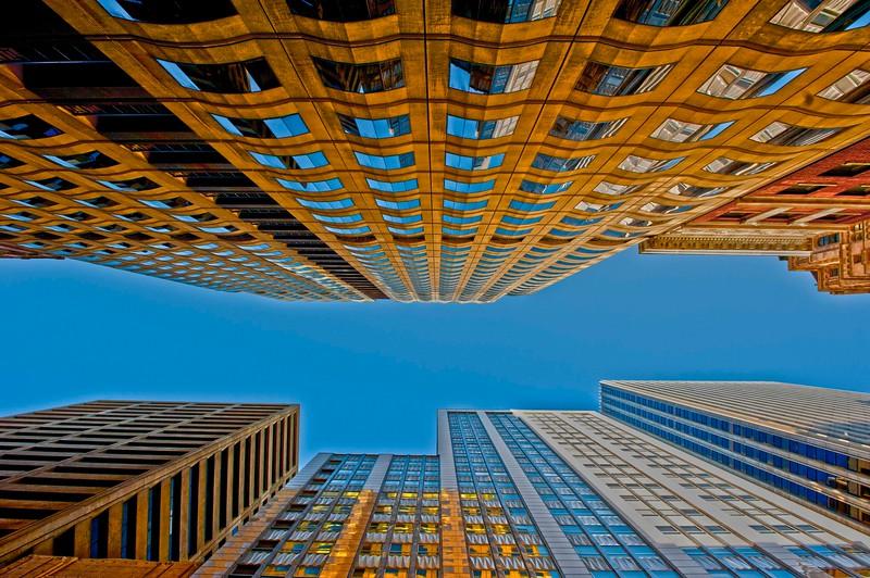 SF Architecture-4.jpg
