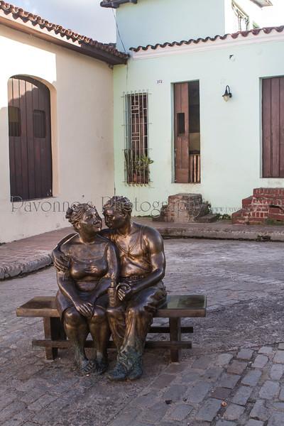 Cuba2 8883.jpg