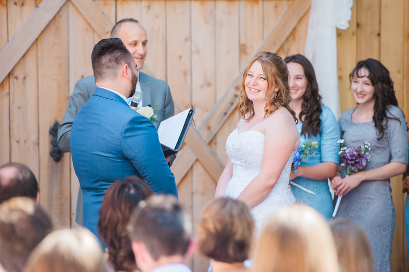 Kupka wedding Photos-459.jpg