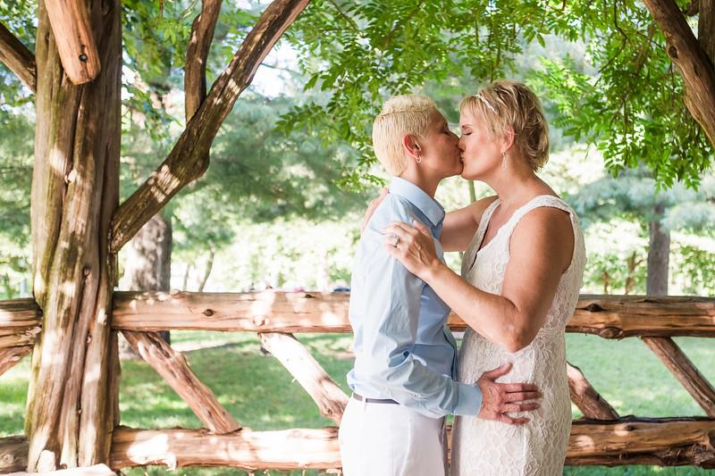 Central Park Wedding - Beth & Nancy-90.jpg