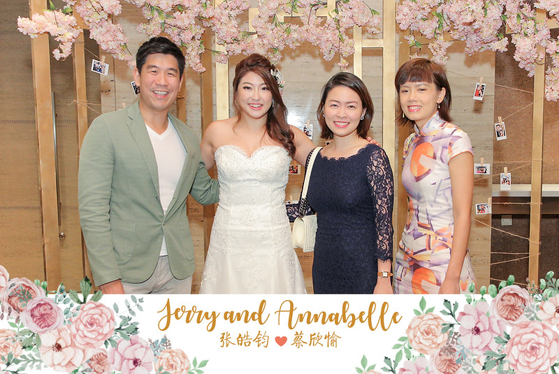 Vivid-with-Love-Wedding-of-Annabelle-&-Jerry-50236.JPG