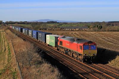 Glasgow+South Western Line.