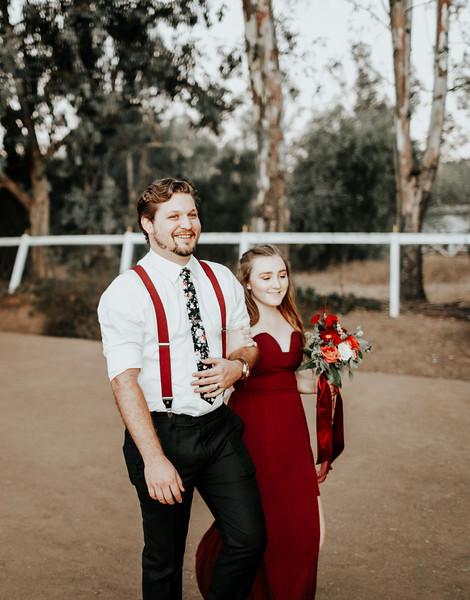 Simpson-Wedding-2.jpg