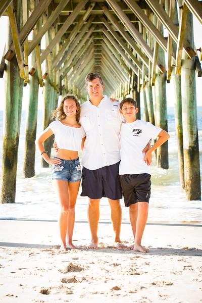 Family photography Surf City NC-194.jpg