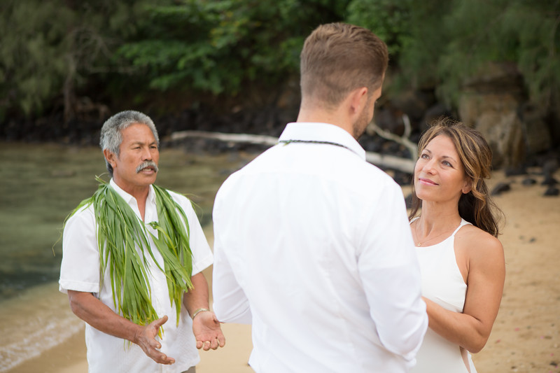 anini beach kauai-30.jpg