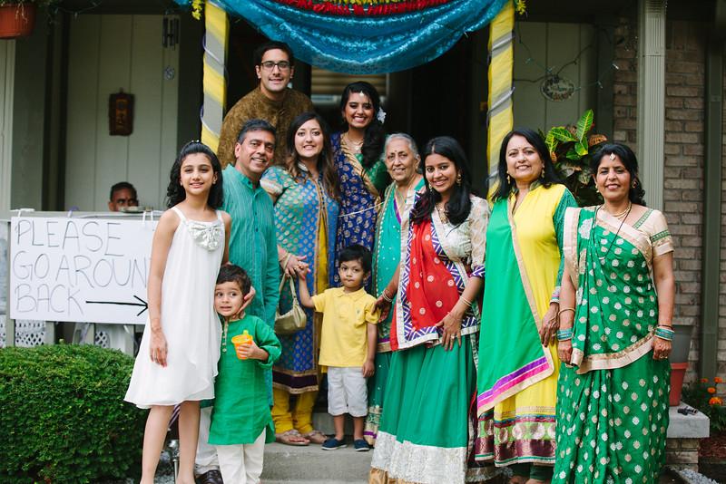Le Cape Weddings_Preya + Aditya-6.JPG