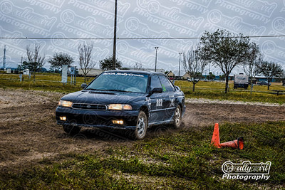 SA #802 Black1997LegacyBlack Flag Racing