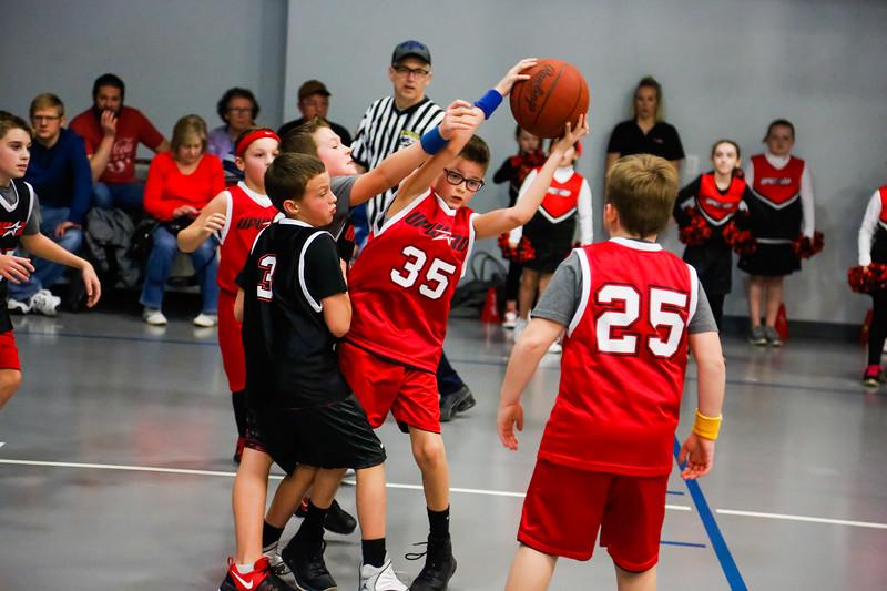 Upward Action Shots K-4th grade (1143).jpg