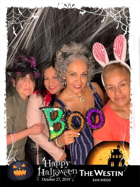 Westin_Halloween_Party_2019_photo_71.jpeg