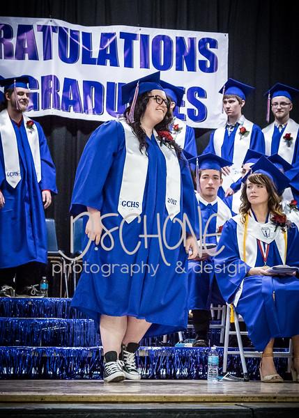 05-27-17 GC Graduation-131.JPG