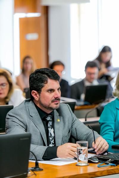 CAS_Senador Marcos do Val_Foto Felipe Menezes_9.jpg