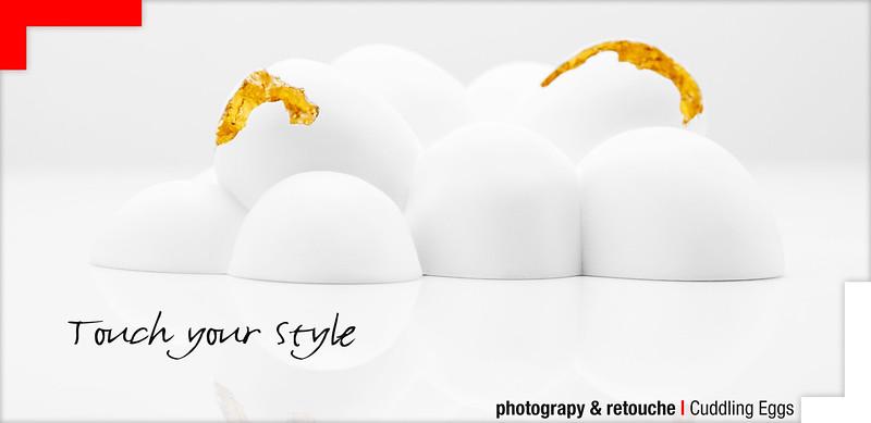 Cuddling-eggs.jpg