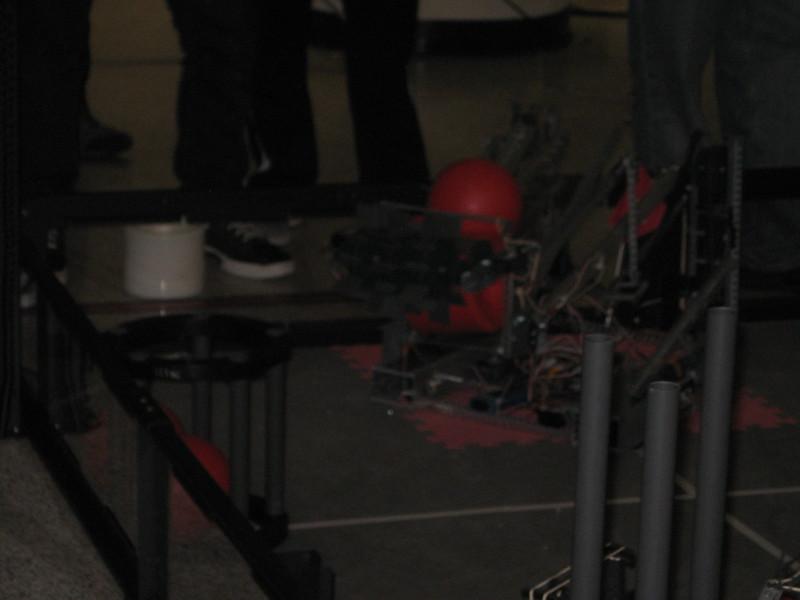 Robo Comp and vid game night 104.JPG