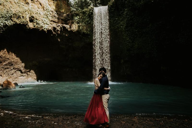 MJ&Alex Bali elopement wedding -31606.jpg