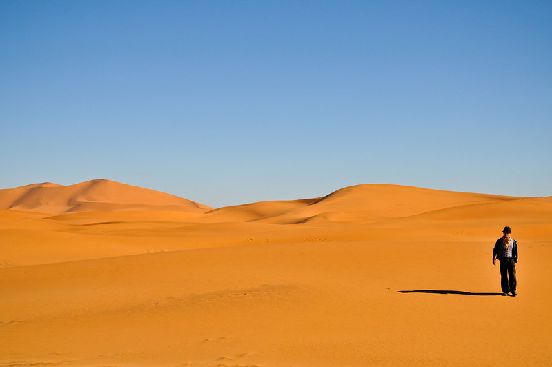 Day4-Sahara-6.jpg