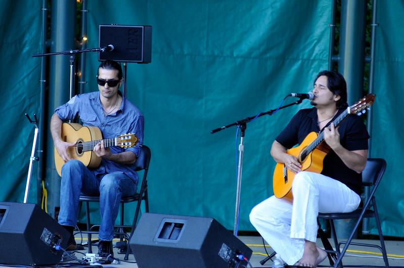 2011_sherwood_musicongreen_KDP3215_070611.jpg