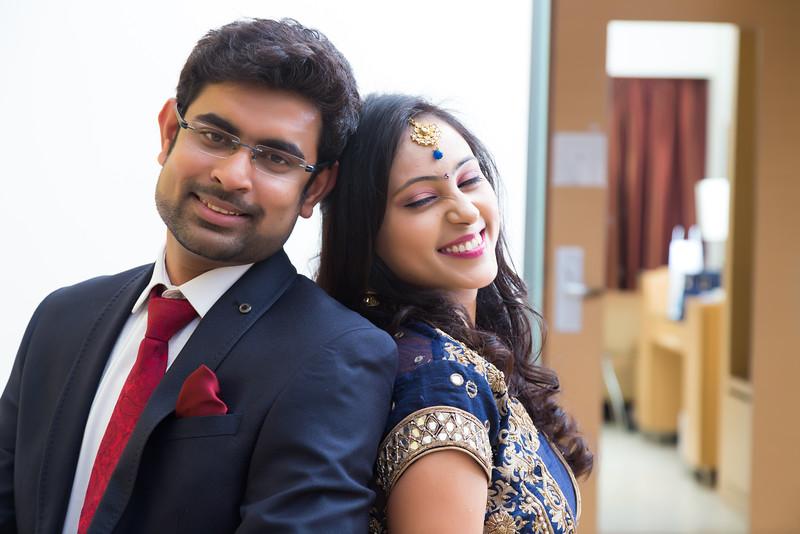 bangalore-engagement-photographer-candid-33.JPG