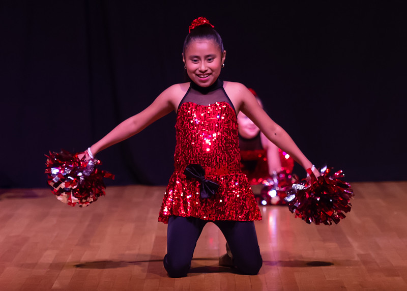 06-26-18 Move Me Dress Rehearsal  (5372 of 6670) -_.jpg
