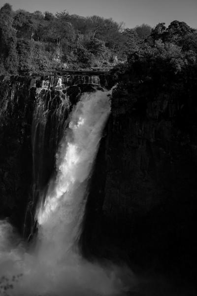 Victoria Falls-254.jpg