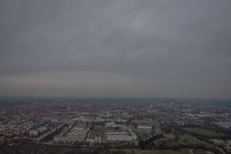 Munich_March_2015-485.jpg
