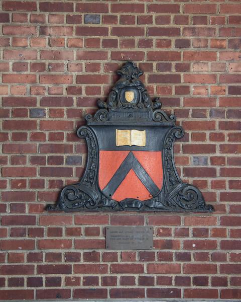 Princeton-0369.jpg