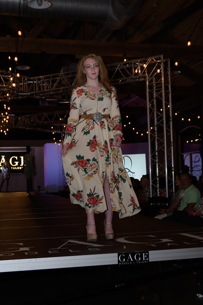 Knoxville Fashion Week Friday-846.jpg