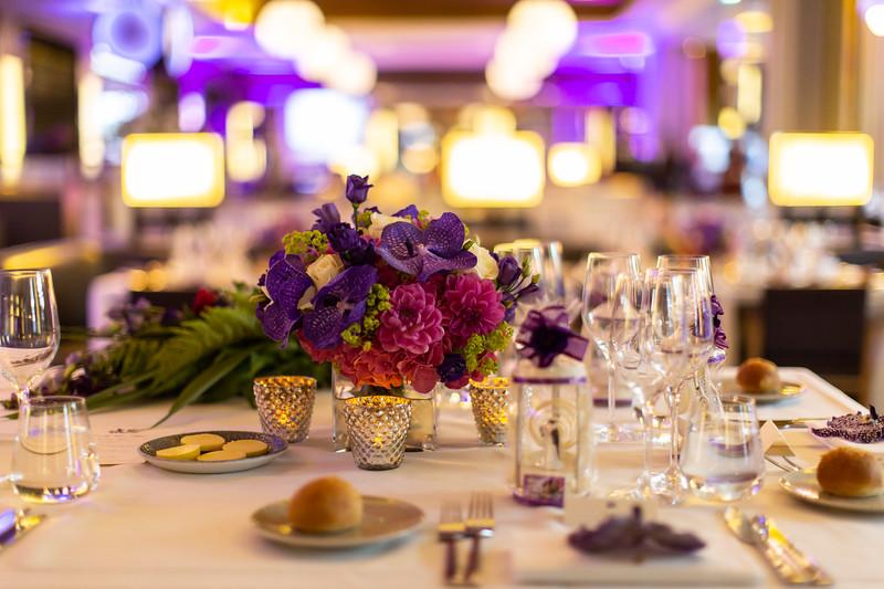 Weddings in St Pancras