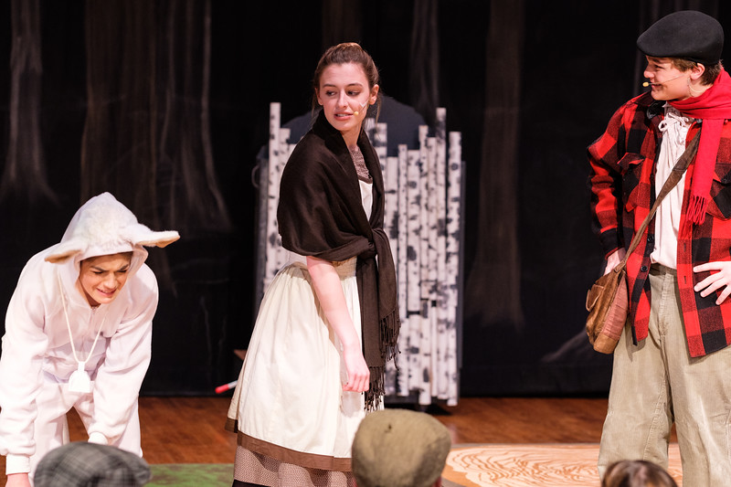 2018-03 Into the Woods Performance 0170.jpg