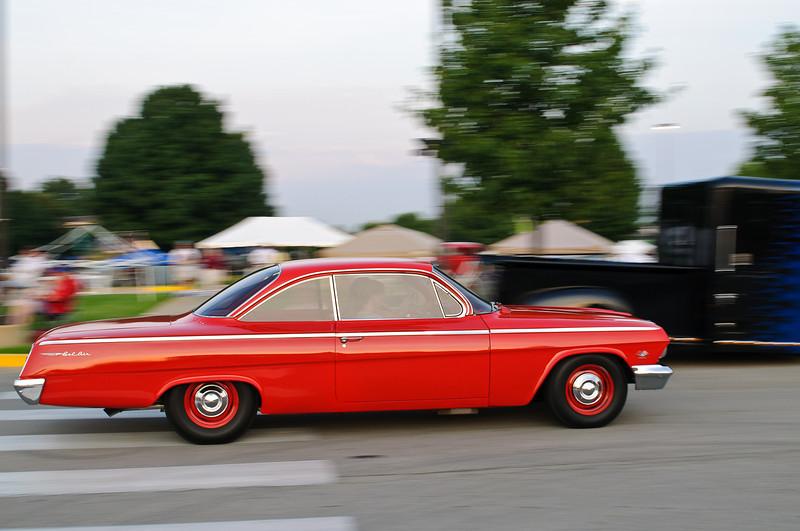 2011 Kentucky NSRA-1239.jpg