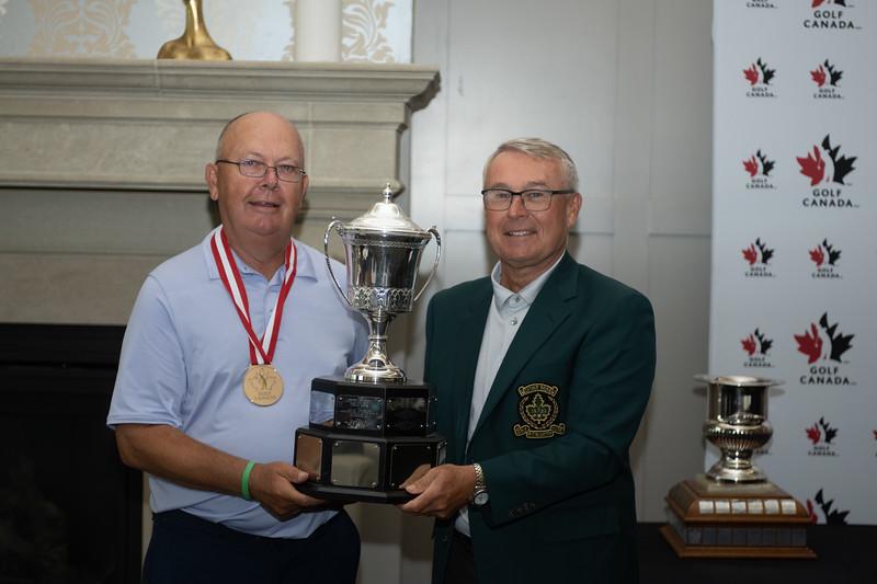 SPORTDAD_Golf_Canada_Sr_1208.jpg