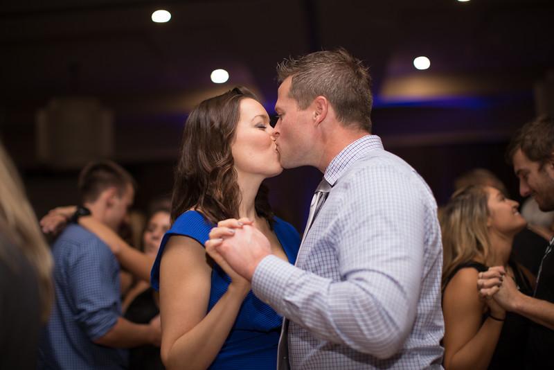 Le Cape Weddings - Jordan and Christopher_A-572.jpg