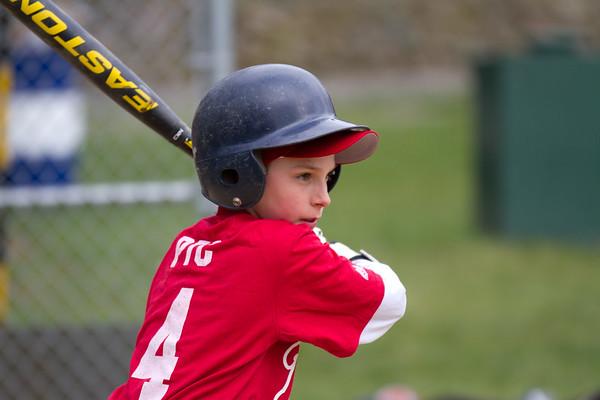 2012 Spring Phillies AAA
