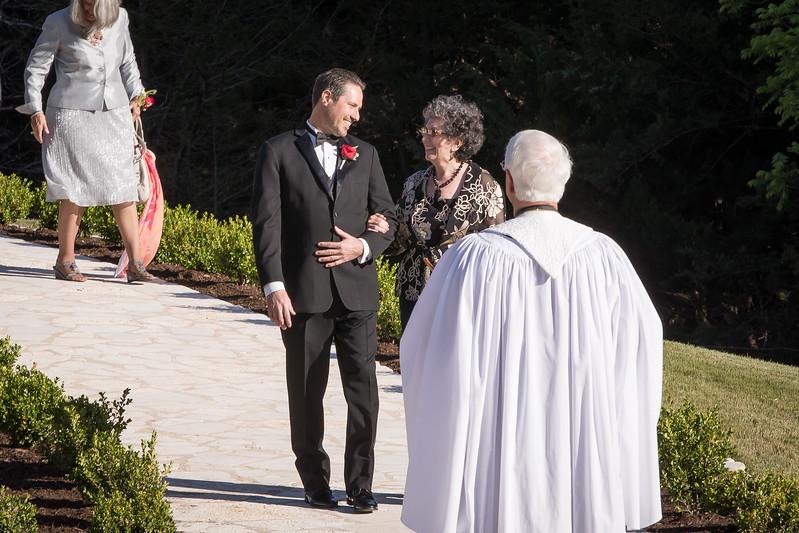 Leach Wedding-1116.jpg