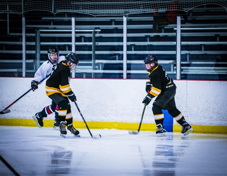 Bruins2-51.jpg