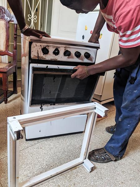 Old Havana oven-2.jpg
