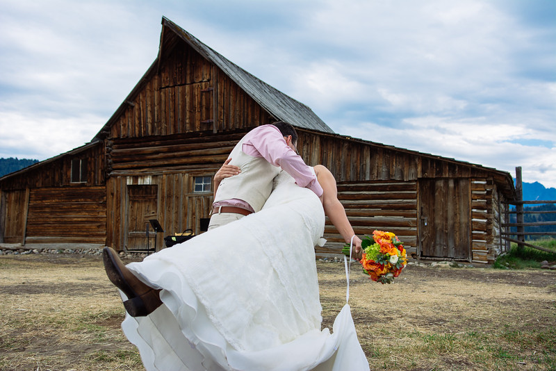 wedding-color-279.jpg