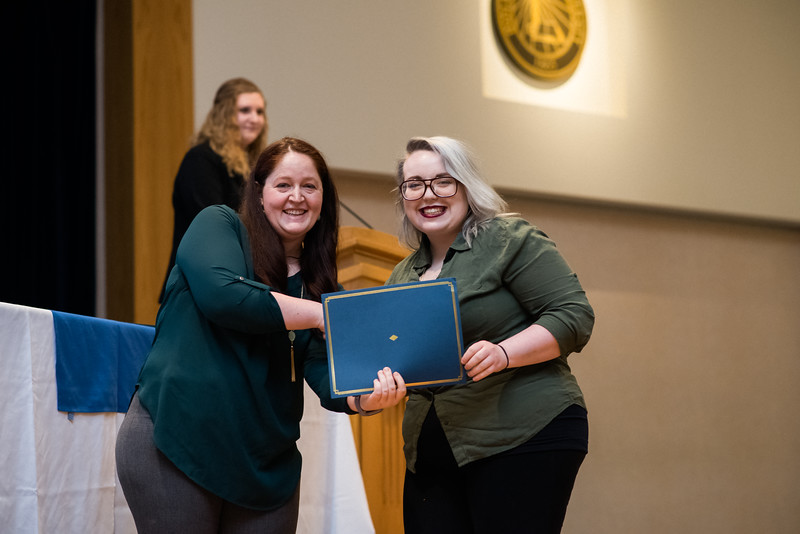 Student Employee Recognition Awards-7118.jpg