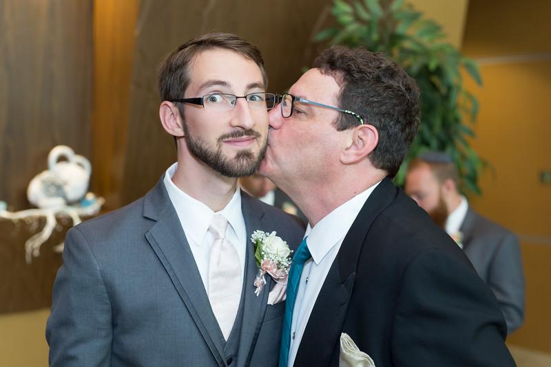 Houston Wedding Photography ~ Denise and Joel-1246.jpg