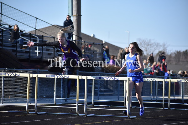 03-26-19 Sports Defiance Track