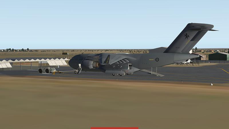 C-17_Globemaster_III_1.png